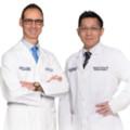 Houston Methodist Sugar Land Hospital Introduces New Program to Prevent Amputations
