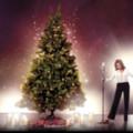 Martina McBride: The Joy of Christmas at Smart Financial Centre