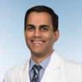 Houston Methodist Sugar Land Hospital Welcomes Electrophysiologist Apoor Patel, M.D.