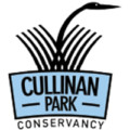 Cullinan Park Conservancy – 2018 Photo Contest Winners