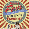 6th Annual FOCUS FAVS Readers' Choice of Fort Bend's Favorites