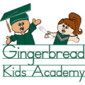 Gingerbread:  Affordable Quality Early Education in Fort Bend County