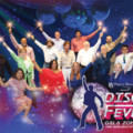 "Dance the Night Away with the Fort Bend Education Foundation's  26th Annual Gala ""Disco Fever!"""