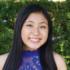 Meet Lauren Yang