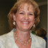 Hometown Heroes: Jill Curtis