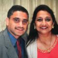 Hometown Heroes: Sonal Bhuchar