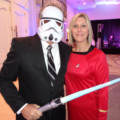 Fort Bend Chamber Chairman's Gala InterGALActic