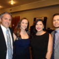 Sugar Land Cultural Arts Foundation Platinum Jubilee Gala