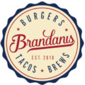 Brandani's Brand Expands to Casual Fare and Creative Favorites