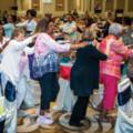 Houston Methodist Sugar Land Hospital Celebrates National Cancer Survivors Day on May 31st