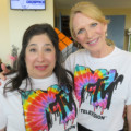 Fort Bend Women's Center Boogie – Back to the 80s