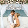 June 2019 – Blushing Brides