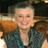 Hometown Heroes: Pat Somers
