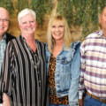 Fort Bend County Fair  Honorees Named