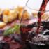 16th Annual Sugar Land Wine & Food Affair