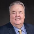 Joel Bartsch Headlines Cullinan Park Conservancy Picnic on October 18th