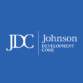 Johnson Development Communities Give $45,000 to Fort Bend Education Foundation