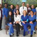 Houston Methodist Sugar Land Hospital Honored with Quality Achievement Award for Stroke Care