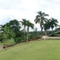 Sandals Golf and Country Club in Ochi Rios