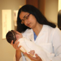 Saving Moms . . . and their Babies Houston Methodist Childbirth Center at Sugar Land