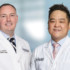 Houston Methodist Surgeon Performs a Fort Bend First for Cardiac Valve Patient