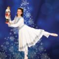 BalletForte Presents 24th Annual  Nutcracker December 13th to 15th