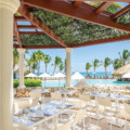Sanctuary: All-Adult, All-Inclusive in Cap Cana