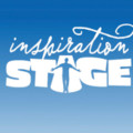 """Follow Inspiration Stage """"Into the Woods"""" on January 3rd – 5th"""
