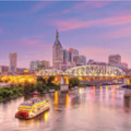Leap Into 2020 with an  Educational Trip to Tennessee
