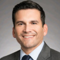 Houston Methodist Sugar Land Hospital Welcomes New Chief Operating Officer