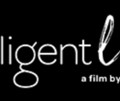 Film Challenges IQ Testing, Limits Placed on People with Intellectual Disabilities