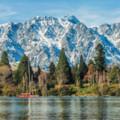 The 2020 Bucket List:  New Zealand