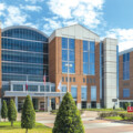 Houston Methodist Sugar Land Hospital Earns National Recognition for Efforts to Improve Stroke Treatment