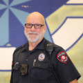 Fort Bend's Finest – Michael Petri