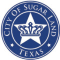 Sugar Land Recognizes Volunteers of the Year