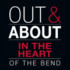 April 2020 – Out & About in the Heart of the Bend