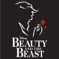"Fort Bend Christian Academy Invites Live Theatre and Disney Fans to ""Be our Guest"""