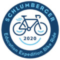 Fort Bend Education Foundation 17th Annual Schlumberger Education Expedition
