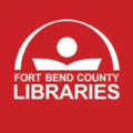 Fort Bend County Libraries Re-Open  More Libraries