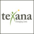 Texana Autism Program to Upgrade Technology