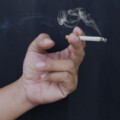 Did you know . . . Smoking and Breast Cancer