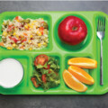 Free Student Meals Will Continue Through School Year