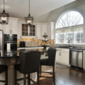 Remodel Your Kitchen in Only 1-5 Days Kitchentune-up