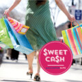 Sugar Land Rolls Out 'Tis the Season for Sweet Cash Holiday Shopping Incentives
