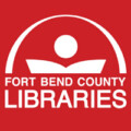 Library Presents Live-Streamed History Program on Texas Revolution