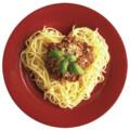 34th Annual Exchange Club Spaghetti Dinner Moves Online Saturday, April 17th