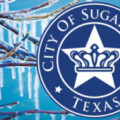 Sugar Land Speeds Winter Storm Recovery Relief
