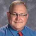 Fort Bend ISD Names New Principal for Almeta Crawford High School