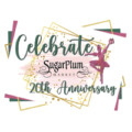 Celebrating 20 years: The Historical Allure and Success of FBJSL's Sugar Plum Market