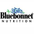 City Council Approves Agreement for Bluebonnet Nutrition Corporation's New Expansion